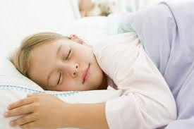 Obstructive Sleep Apnea and Pharyngeal Size: Discussion (1)